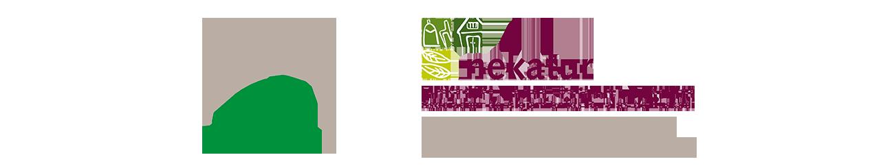 Alojamiento rural responsable y seguro en el País Vasco