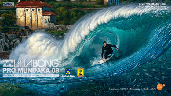 billabong-mundaka2008-2